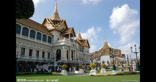 东南亚:泰国【大城小爱】曼谷+芭提雅/南京直飞5晚6天]<无自费/不含泰签/全程国四+升级1晚曼谷国际五星酒店