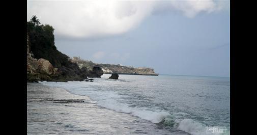 海岛线:[醉美巴厘岛5N7D游 MU直飞]<2晚海景套房+ 3晚海边国五>