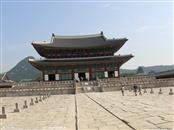 韩国[首尔光州两地春光轻舞五日游(一天自由活动)]<合肥口岸/含签证/TW航空>